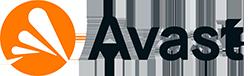Avast Security – Von Virenschutz für kleine und mittlere Unternehmen bis hin zu RMM-Plattformen für MSPs