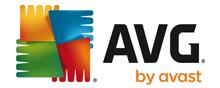 Marktführende AVG Sicherheitssoftware