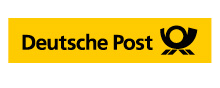 Deutsche Post - SIMSme Business Messenger
