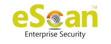 eScan Enterprise Security