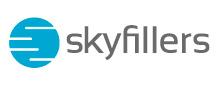 Skyfillers Hosted Exchange
