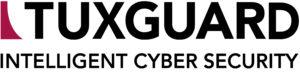 TUXGUARD - INTELLIGENT CYBER SECURITY