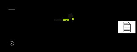 Hornetsecurity - Hornetdrive
