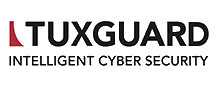 TUXGUARD Intelligent Cyber Security