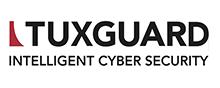 TUXGUARD ICM Firewall