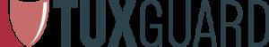 Tuxguard-Logo