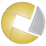digitronic - HiCrypt