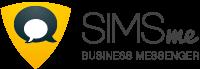 Deutsche Post - SIMSme Business Messenger