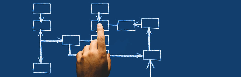 Software-Migration: Umziehen oder neu einrichten?